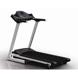 Electronic Treadmill 8012