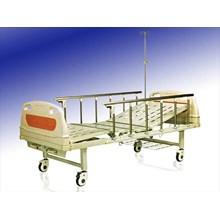 Tempat tidur pasien - SEWA RANJANG RUMAH SAKIT