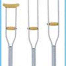 tongkat ketiak crutch KY925