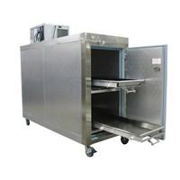 Mortuary Refrigerator 2