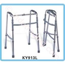 walker alat bantu jalan Tipe Ky913