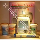 Easy Touch Gcu Kit (3 In 1)