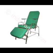 Phlebetomi Chair