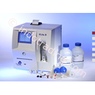 Jual Advanced 3-Part Differential Hematology Analyzer