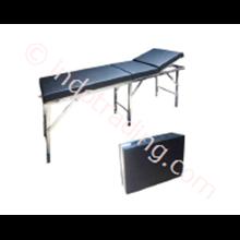 Folding Examine Table