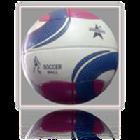 Jual Bola Futsal Sepak Tipe D