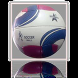 Bola Futsal Sepak Tipe D