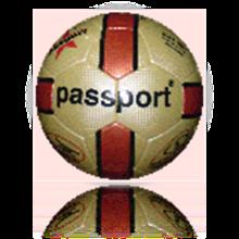 Bola Futsal Sepak Tipe H