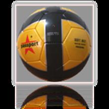 Bola Futsal Sepak Tipe I