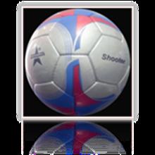 Bola Futsal Sepak Tipe K Harga Distributor