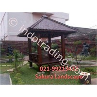 Sell Parks Plumbers In Depok Bogor And Jakarta