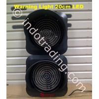 Sell Lampu Warning