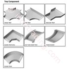 Sell Cable Tray