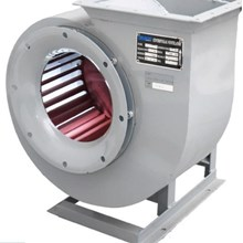 Centrifugal low noise 11-62 low res