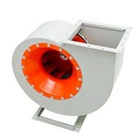 Jual Centrifugal Backward