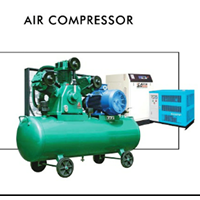 Jual Air kompresor