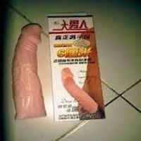 >Harga Kondom Sambung Jumbo Terlaris>Kondom Silikon Berotot Jumbo Terlaris>081282030472