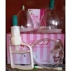 Sell Therapy Equipment Permanent Breast Enlargement - Natural Breast Enlargement Permanent Results - Vacuum + Breast Enlargement Crea