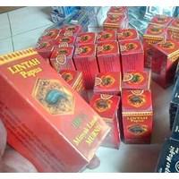Jual  081282030472 - Minyak Lintah Oil Papua - Ramuan Obat Pembesar Penis Pria Alami