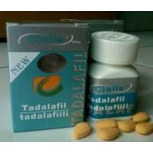 - Drug Strong Durable Men  - Strong Medicine And Add Erection Herbs - Drug  80mg