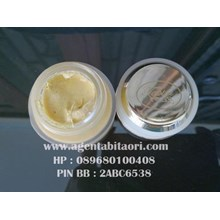 Daily Cream Tabita Asli Reguler