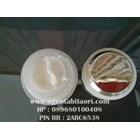Nightly Cream Tabita Original Reguler