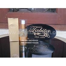 Tabita Original Serum Vit E Gold Face Treatment