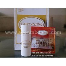 Body Lotion Tabita Glow Skin Care  Original