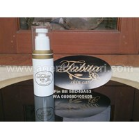 Tabita Skin Care Original Smooth Lotion Perawatan Wajah
