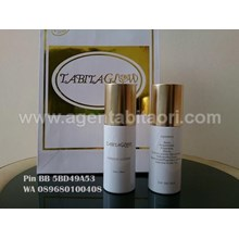 Tabita Glow Skin Care Original Smooth Lotion Perawatan Wajah