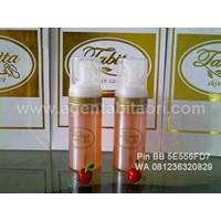 Sell Agen Tabita Original Facial Soap Perawatan Wajah