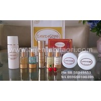 Produk Kosmetik Tabita Glow Skin Care Perawatan Wajah