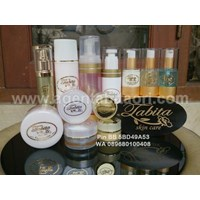 Sell Kosmetik Tabita Skin Care