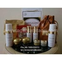 Kosmetik Tabita Glow Skin Care