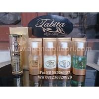 Sell Kosmetik Tabita Skin Care