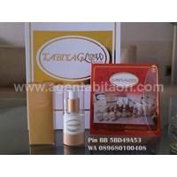 Sell Special Cream Tabita Original