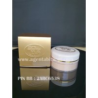 Tabita Asli Face Powder