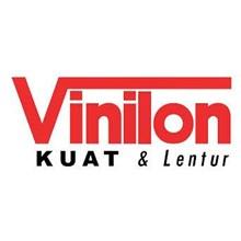 Pipa HDPE Vinilon Murah