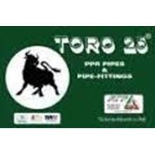 Pipa PPR Toro Murah