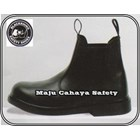 Safety Shoes Blackrhino BRM 0601