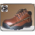 Safety Shoes Blackrhino BRE 0501