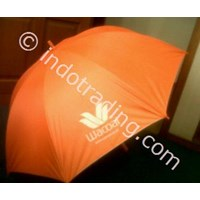 Sell Promotional Umbrella Factory