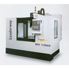Mesin Bubut CNC Leaderway LX-Series LX2210