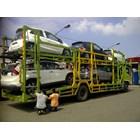 Jasa Pengiriman Mobil dengan car carrier - 0823.3127.3284