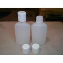 Botol Gp-Dks 60-100 Ml