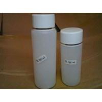 Jual Botol Yl 60-100 Ml