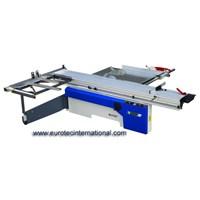 Jual Mesin Furniture Pemotong Kayu Panel - Nanxing Mj1132f