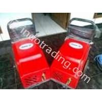 Jual Pompa Hydrotest 3550 Psi Atau 250 Bar