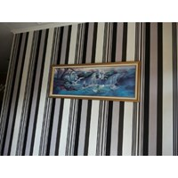Jual Wallpaper Bagus Surabaya