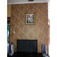Jual Wallpaper Murah di Surabaya